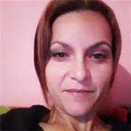 Mihaela Toader