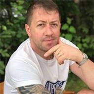 Radu  Mihai   Codruț