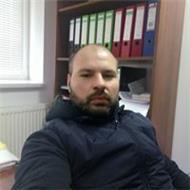 Serboi Daniel Laurentiu