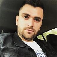 Stefan Puican