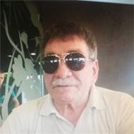 Ionescu Daniel