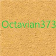Octavian 373