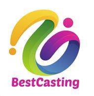 Best Casting International