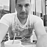 Andrei Deyu