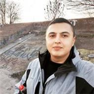 Ariton Bogdan