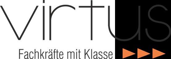 Virtus personal GmbH