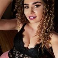 Antonia Stana
