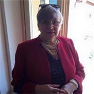 Monica Lemnaru