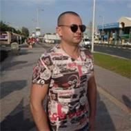 Vanzari Auto Rulate Dragoliv Sascut Bacau
