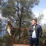Falcol Mihai
