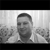 Alexandru Alex