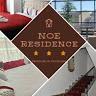 NOE RESIDENCE HOTEL