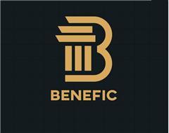 BENEFIC