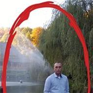 Vasy Andrey