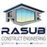 Rasub Construct