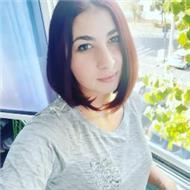 Adriana Safta