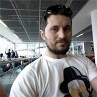 Radu Cosmin Chirigel