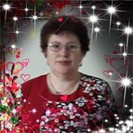 Delia Maslinca