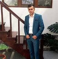 Babeu Gheorghe