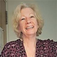 Erika Horváth