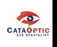 CataOptic