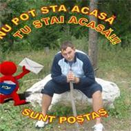 kovacs lucian