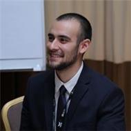 Andrei Blanaru