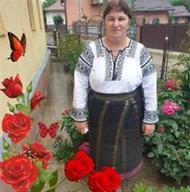 Elena Ucrainet