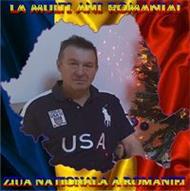 Mihai Gogan