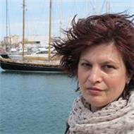 Carmen Danescu