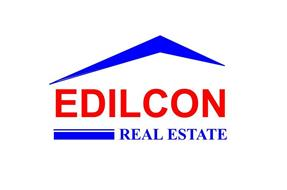 EDILCON SRL