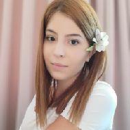 Felicia Dima