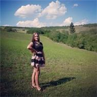 Sabina Raluca Pop