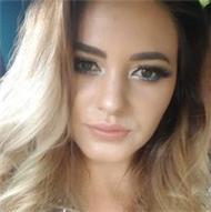 Amalia Chiriac