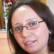 Maria Bacila