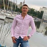 Daniel Vasile Luca