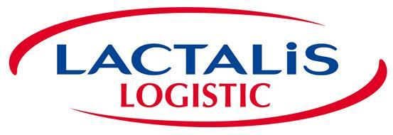 Lactalis Logistic