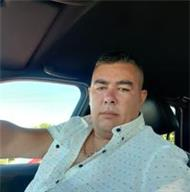 Stefan Dobre Mic