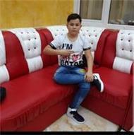 Edy Eduard
