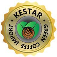 KESTAR COFFEE