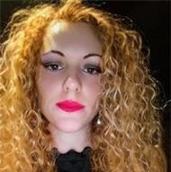 Rita Cernaianu