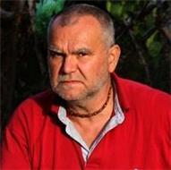 Tiberiu Popescu