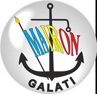 Mairon Galati SA