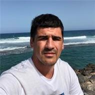 Dragan Roman