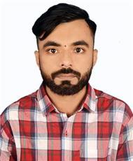 Md Jahid Hasan
