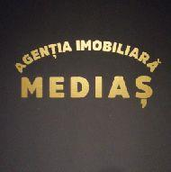 Agentia imobiliara Medias