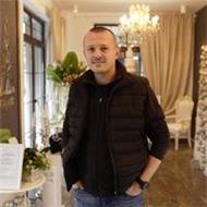 Razvan Iordachescu