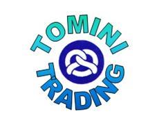 Tomini Trading