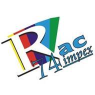 RAC74 IMPEX