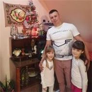 Samy Marfici